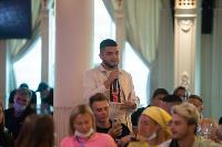 Встреча тульских блогеров, Фото: 109
