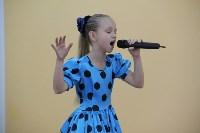 Открытие детского сада №9 в Новомосковске, Фото: 10
