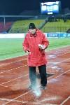 Арсенал - Томь: 1:2. 25 ноября 2015 года, Фото: 70