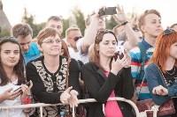 Концерт в День России в Туле 12 июня 2015 года, Фото: 52