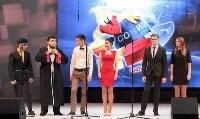 Три тульские команды КВН выступили на фестивале в Сочи, Фото: 1
