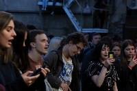 Картонная ночь в Туле: Теория хлама, восстание вещей, панки и настройщик, Фото: 93