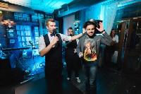Вечеринка «ПИВНЫЕ ПЕТРеоты» в ресторане «Петр Петрович», Фото: 48