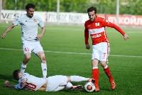 «Спартак-2» Москва - «Арсенал» Тула - 1:2, Фото: 47