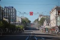 День Победы в Туле, Фото: 4