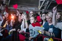 Концерт Димы Билана в Туле, Фото: 61