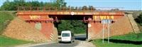 Тула, Московское шоссе, Красные ворота, Фото: 5
