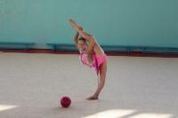 Каратэ, гимнастика и другой спорт для детей в Туле, Фото: 6