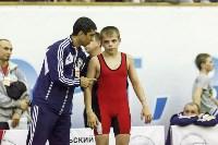 Турнир по греко-римской борьбе на призы Шамиля Хисамутдинова, Фото: 33
