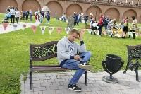 День пряника в Туле: Большой фоторепортаж, Фото: 55