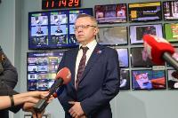 «ТВ на «цифру» перешло, дело за радио», Фото: 6