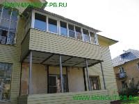 Проектное бюро «Монолит»: Капитальный ремонт балконов в Туле, Фото: 37