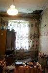 Общежитие г. Узловая, Фото: 5