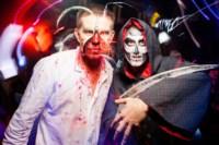 Хэллоуин во Fusion, Фото: 34