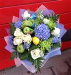S`tet, салон цветов, Фото: 7