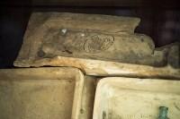 Туляк коллекционирует кирпичи, Фото: 5