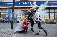 """""""Театральный дворик"""", день первый, Фото: 62"""