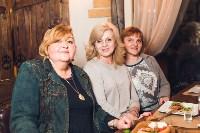 Открытие ресторана «Берендей», Фото: 65