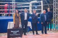 Гран-при Тулы по боксу-2017, Фото: 14