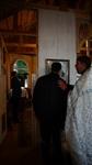 Крещение жителей Новомосковска, Фото: 29