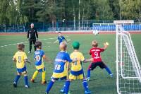 Открытый турнир по футболу среди детей 5-7 лет в Калуге, Фото: 43