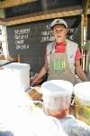фестиваль фермерской еды СВОЕ, Фото: 32