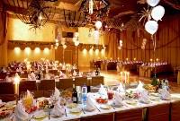 Новогодний корпоратив: выбираем ресторан , Фото: 1