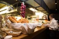 Фестиваль балканской кухни в ресторане «Паблик», Фото: 18