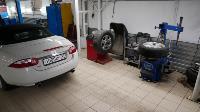 Где отремонтировать машину в Туле?, Фото: 17