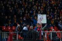 Матч Арсенал - Анжи, Фото: 128