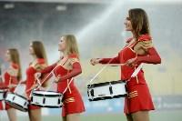 """""""Арсенал""""-""""Рубин"""" 1:0, Фото: 28"""