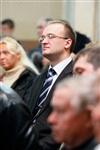 Владимир Груздев в Ясногорске. 8 ноября 2013, Фото: 76