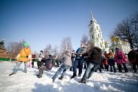 Масленица в кремле. 22.02.2015, Фото: 48