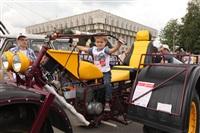 Автострада-2014. 13.06.2014, Фото: 57