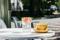 Уютные тульские кофейни, Фото: 11