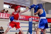 Первенство Тульской области по боксу, Фото: 84