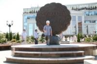 Памятник прянику, Фото: 4