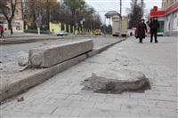Ремонт тротуаров к Эстафете Олимпийского огня, Фото: 6