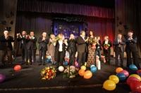 Кинофестиваль «Улыбнись, Россия». Открытие., Фото: 128