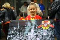 Спортшкола тульского «Арсенала» пополнилась новыми воспитанниками, Фото: 24
