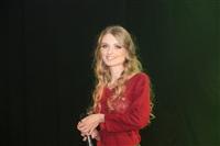 Мисс ТулГУ 2014, Фото: 19
