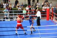 Матчевая встреча по боксу между спортсменами Тулы и Керчи. 13 сентября 2014, Фото: 20