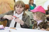 Фестиваль Крапивы - 2014, Фото: 138