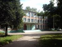 Гимназия №1, Фото: 1