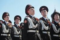 Парад Победы-2016, Фото: 153