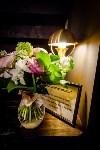 Ресторан «the TRUMP» откроет двери для влюблённых 13 и 14 февраля, Фото: 8