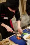 В Туле выбрали трёх лучших кулинаров, Фото: 68