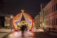 Новогодняя столица России, Фото: 89