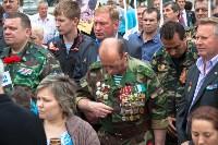 День ветерана боевых действий. 31 мая 2015, Фото: 85