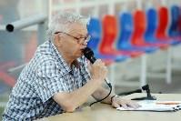 ЦСКА - Арсенал Тула - 3:1. Товарищеская игра., Фото: 15